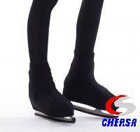 Чехлы на коньки (ботинки) из термобифлекса