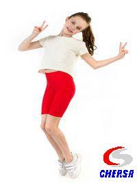 Велосипедки спортивные детские из бифлекса