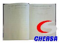 Дневник тренировок Фигурное катание Chersa