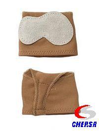 Защита для стопы из термобифлекса