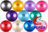 Мяч гимнастический перламутровый FIG
