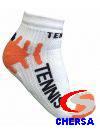 Носки спортивные для большого тенниса