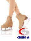 Чехлы на коньки (ботинки)
